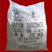 工业碳酸钡红星优质碳酸钡批发