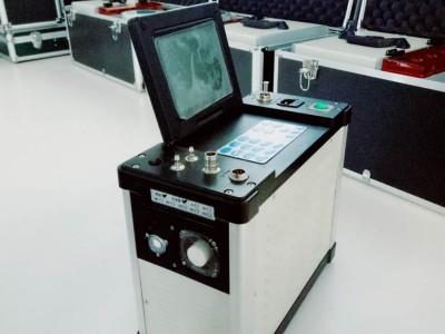 直供湖南地区烟尘烟气测试仪
