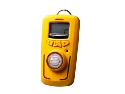 氧气浓度检测仪_氧气检测仪-优质气体检测仪厂家