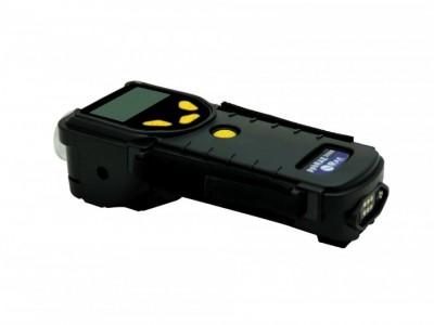 RAE华瑞PGM-7340voc检测仪