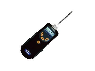 数据存储功能voc气体检测仪