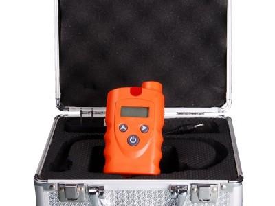 乙炔气体检测仪-气体泄漏浓度检测报警器济南米昂