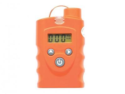 19年新款氨气检测仪_氨气浓度检测报警设备济南米昂