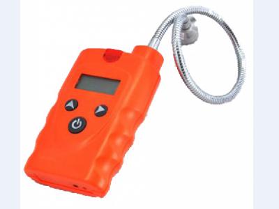 RBBJT型气体检测仪-米昂电子气体泄露检测仪