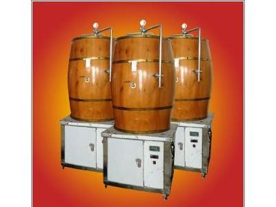 康之兴小型啤酒机械设备(小型啤酒机械设备)