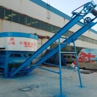 汉隆机械生物质能源成套设备秸秆专用粉碎机厂家直销