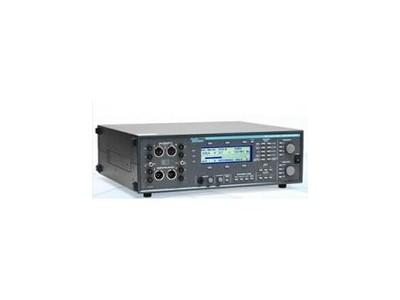 ATS-1音频分析仪