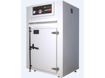 YN-HX-1500恒温干燥箱烘烤箱