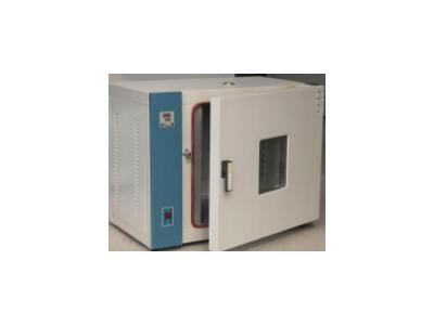 YN-HX-30恒温干燥箱