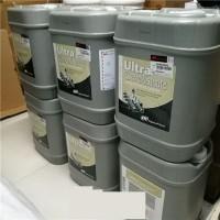 UP5-30英格索兰螺杆专用油空压机超级冷却剂