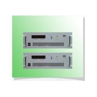 大功率直流电源50V350A,电源威尼斯人平台网址器