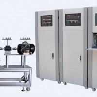 700V30A大功率可调直流电源数显直流电源