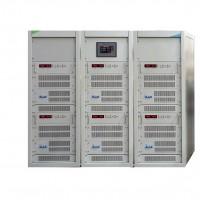 山东芯驰能源科技有限公司大功率直流电源