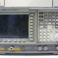 现货供应二手Agilent E4443A频谱分析仪