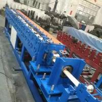 卷闸机机械