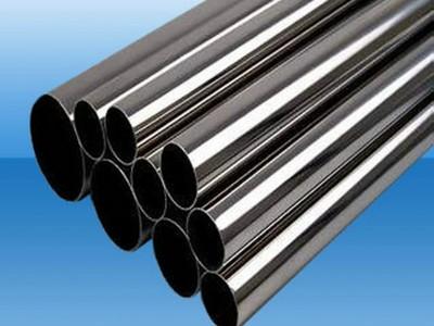 304不锈钢管,316不锈钢精密管
