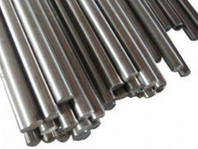 316L不锈钢黑皮棒,303不锈钢研磨棒