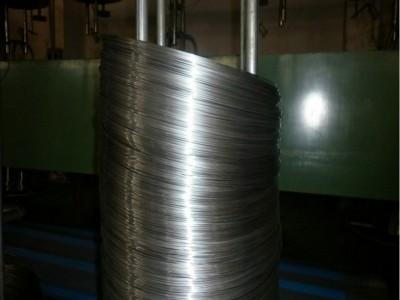 304不锈钢螺丝线,304不锈钢中硬线
