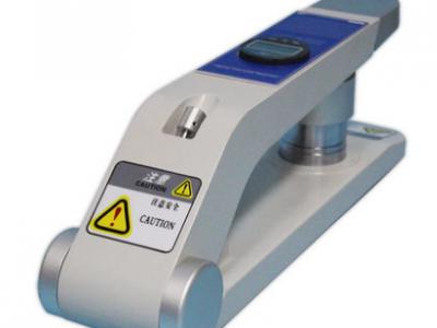 YN-PG-3柔软度测试仪