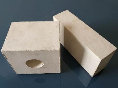 厂家供应 河南耐火砖定制批发 高温高强耐磨耐腐蚀 硅线石砖