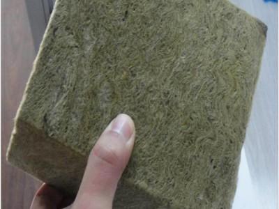 保定岩棉板  供应岩棉板各种型号