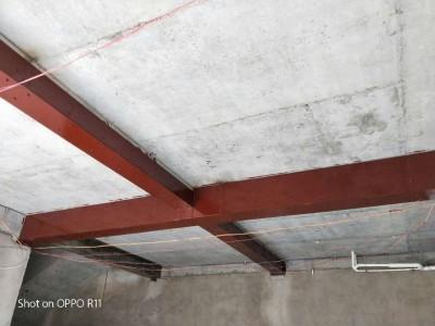 昌平区梁柱加固/楼板加固/承重墙改造恢复加固