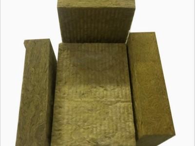 葫芦岛岩棉板批发商