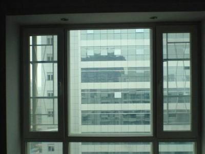 西安静立方隔音玻璃无需移除现有窗户承诺安装后效果