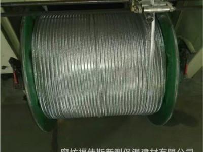 大连油井罐体保温专用电伴热带 电伴热带规格