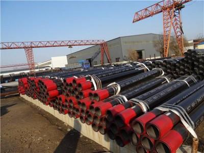 石油套管短接/短节生产厂家