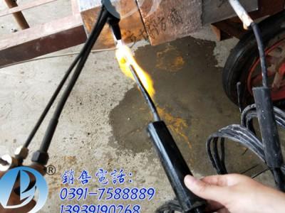 镁合金阳极用在哪里,怎样焊接
