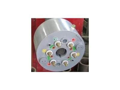 WSZK无刷液阻真空电机起动器厂家现货供应
