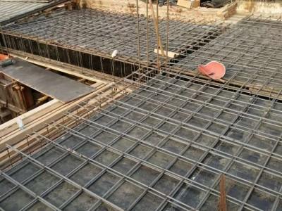 东丽区军粮城街道搭建钢结构夹层/确保质量