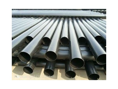 北京专业生产热浸塑钢管厂家,河北轩驰