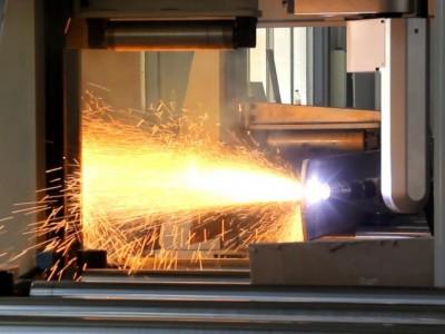数控H型钢切割机基本知识