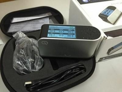 英国RHOPOINT-IQ206085雾影光泽仪