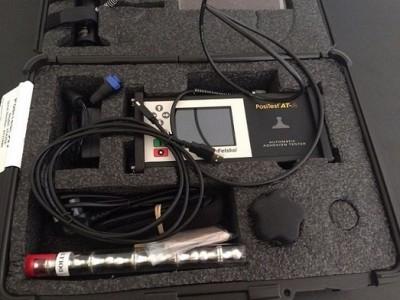 PosiTestAT-A自动附着力测试仪