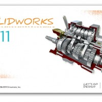 上海朝玉丨青浦 solidworks软件代理商