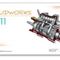 上海朝玉丨松江 solidworks软件代理商