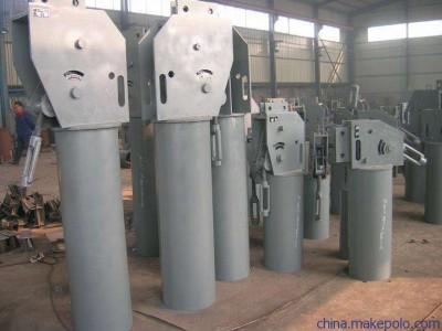 生产支吊架,电厂配件,补偿器,异形件定做,图纸加工