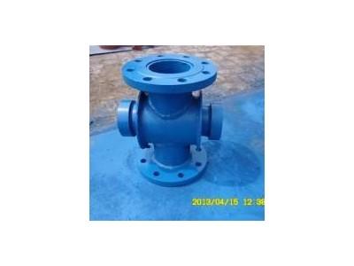 插板式 风门 补偿器 进水过滤器 通气帽 吸水喇叭口生产厂家