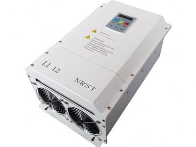 25KW380V三相全桥电磁加热器(造粒机专用)