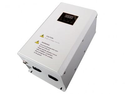 注塑机专用5KW-10KW单相半桥电磁加热器