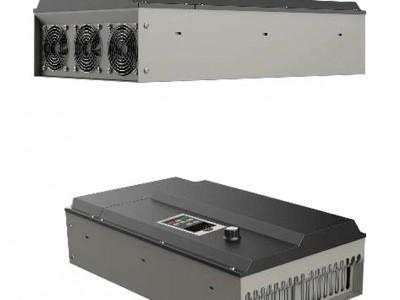 大型电热设备80KW-120KW380V电磁加热器