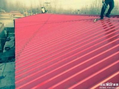 北京大兴区彩钢板房阳光棚安装制作