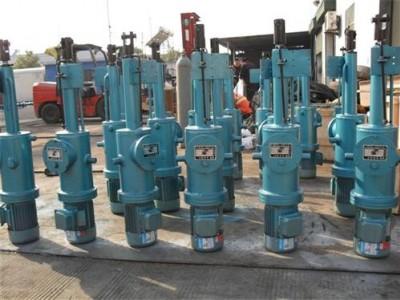 电液推杆 DYTZ直式电液推杆 DYTZ1500-500