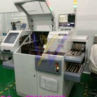 旧机器设备进口需要哪些文件/通关资料