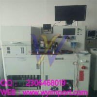 旧机器设备进口东莞申报流程/通关资料