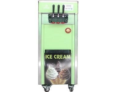 冰之乐冰淇淋机哪里有卖