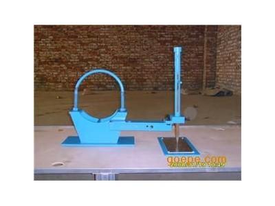 三项位移指示器水流指示器生产厂家